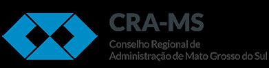 CRA-MS
