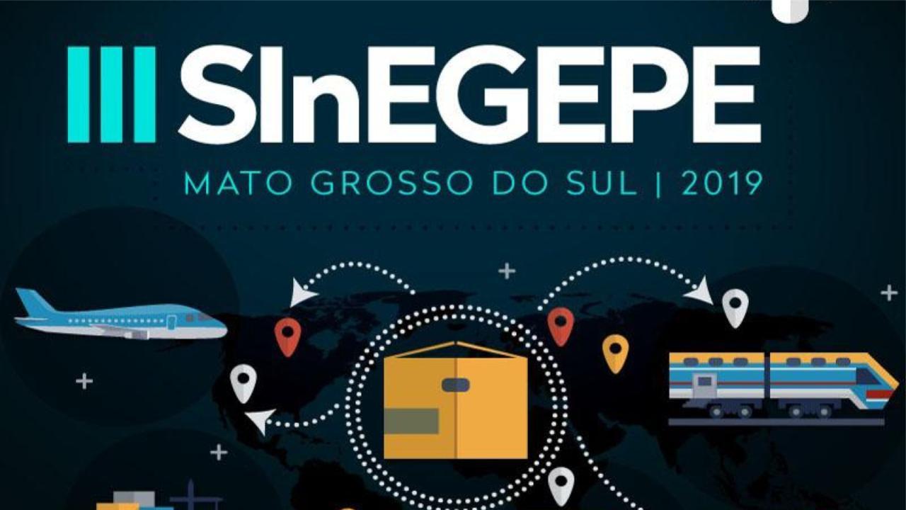 SInEGEPE 2019: inscrições abertas para evento de gestão de pequenas empresas