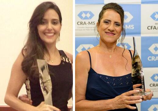Administradores de MS podem concorrer a R$ 10 mil no Prêmio Guerreiro Ramos