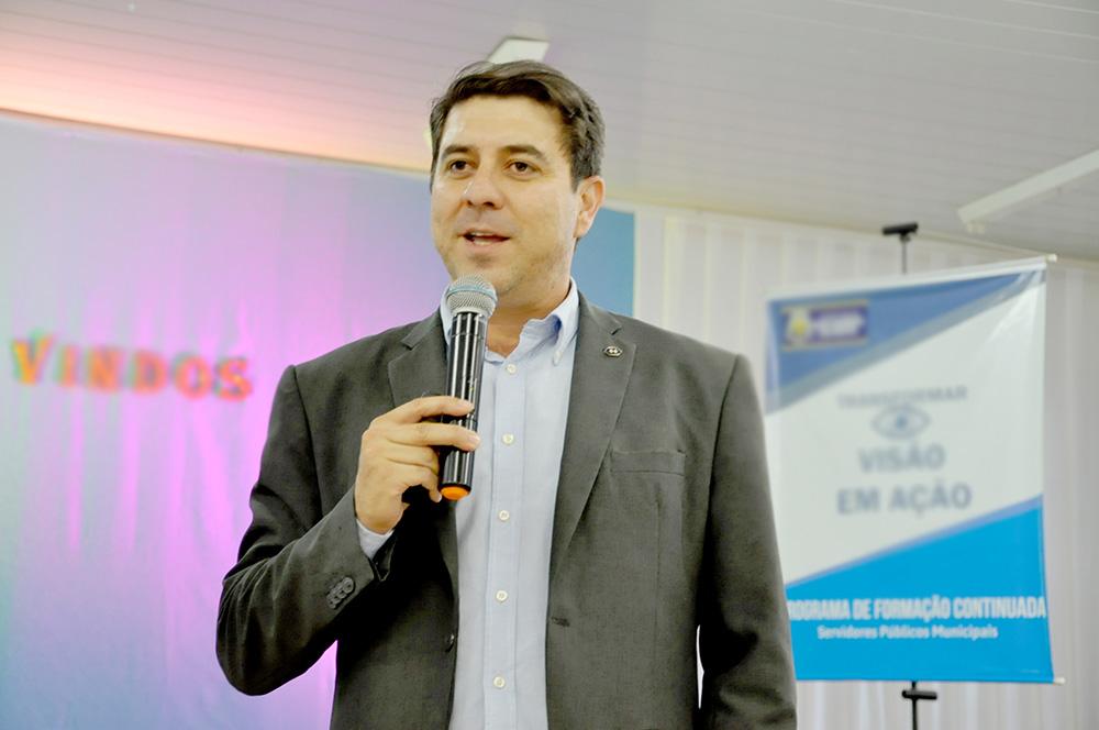 Gestão Empreendedora: V Fórum de Gestão Pública e 8º FESMAD acontecem em abril