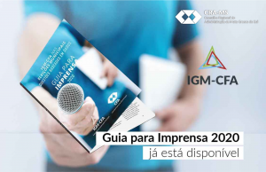 """Imprensa pode explorar dados estratégicos dos municípios para """"aquecer"""" o debate eleitoral"""