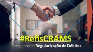 Novo Refis do CRA-MS é mais atrativo e facilita a regularização de débitos